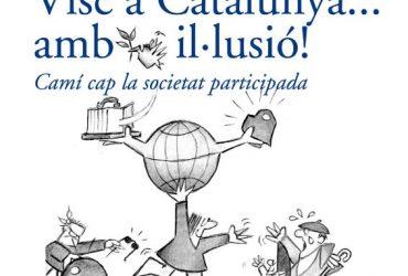 Visc a Catalunya (en catalán)